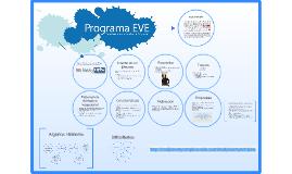 Copy of Experiencia formativa y de desarrollo vocacional para jóvene