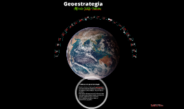Copy of geoestrategia