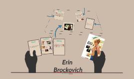 Film Review: Erin Brokovich