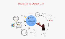Declaración de Salamanca & Marco de Acción Para las N.E.E.