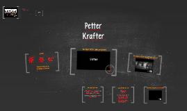 Petter - 16 rader