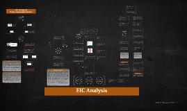 EIC Analysis
