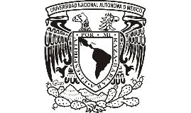 Curso de inducción a la administración universitaria 2018
