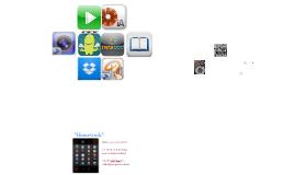iPad HS Opening Prezi