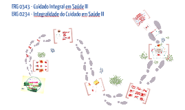 Copy of Bach_Lic_Unidade 5 - Processo adm med + TIV