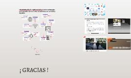 Hipertextualidad y multimodalidad como estrategias  en la pr