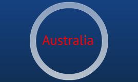 Australia Damper