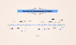 Narrativa dos Acontecimentos de Fátima