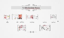 Rivoluzione russa (1917-1945)