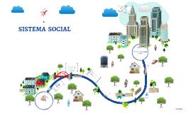 Copy of Sistema de Protección Social