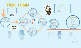 Copy of TASA TOBIN