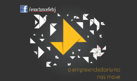 Enactus PAC 2014.1