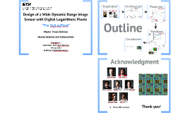 Copy of The Dig Log Pixel