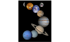 Puzzelplaneet