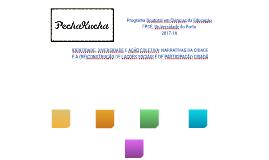 Programa Doutoral em Ciências da Educação