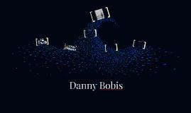 Danny Bobis