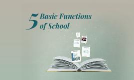 5  BASIC