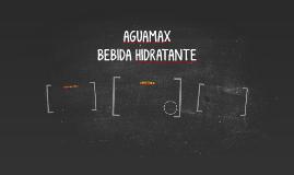 AGUAMAX