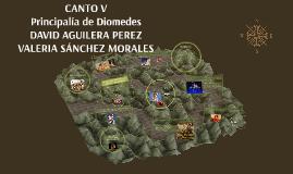 Copy of CANTO V Principalía de Diomedes