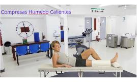 http://ayudamedica.com.co/wp-content/uploads/2012/06/Terapia