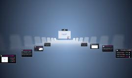 Estructuras de decisión, secuencia y repetición en programación