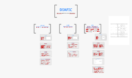 Copy of DIAFIC