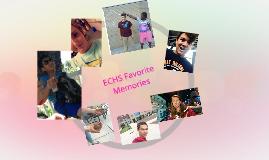 ECHS Favorite