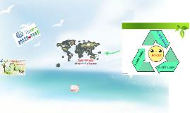 Toàn cầu hóa - kinh doanh quốc tế