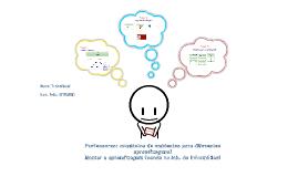 Lab. Info. ETESED - Webquestbrasil