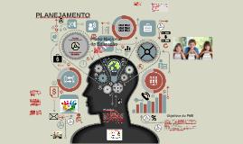 Copy of Copy of TCM Cultura Empresarial