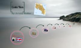 Copy of Costa Rica