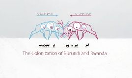 The Pros and Cons of the Colonization of Rwanda and Burundi