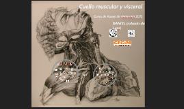 Copy of Cuello muscular y visceral
