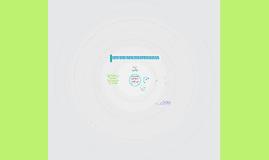 Análisis de la Ley de Entidades de Microfinanzas y Entes de