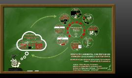 Ecotécnicas para Espaços Educadores Sustentáveis - Parte I Introdução às Ecotécnicas