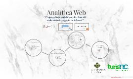 Analítica Web | UCentral