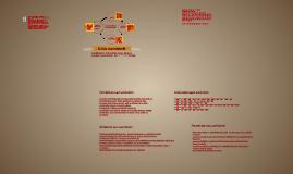 Copy of Kolbin oppimistyylit 2