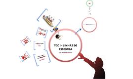 CURSO DE LETRAS UNIFAP - DISCIPLINA TCC II