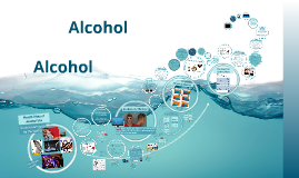 Copy of Copy of Alcohol
