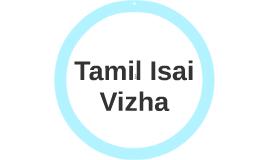 Tamil Isai Vizha