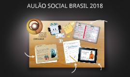 AULÃO ENEM 2017