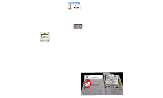 writ 340 Evernote project
