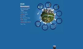CLSC Rosemont