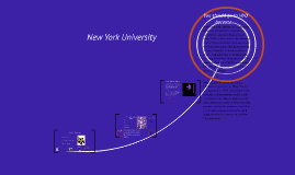 Copy of New York University