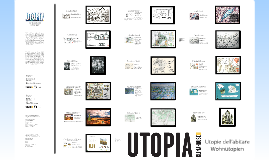 Copy of Utopia