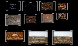 Soil/Land