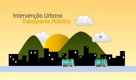 Copy of Onibus ligeirão
