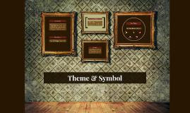 Theme & Symbol