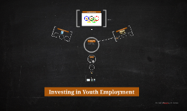 Investing in Youth Employment in Samoa