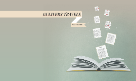 GULIVERS TRAVEL
